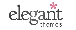 Hitta nytt WP-tema från ElegantThemes.com