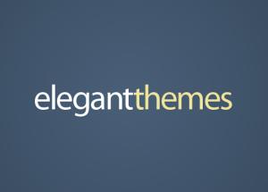 elegant-themes-logo1