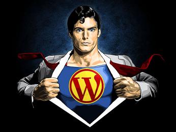 WordPresskurs för dig som vill bli specialist på WordPress